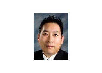 Dr. Daniel H. Lee, DDS
