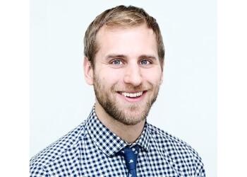 Dr. Daniel Hibbard, MD