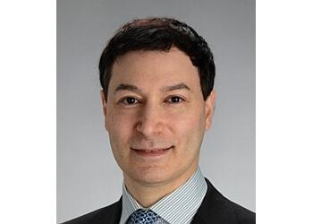 Kansas City dermatologist Dr. Daniel J Aires, MD