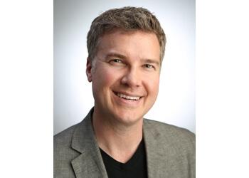 Olathe cosmetic dentist Dr. Daniel J. Bednarczyk, DDS