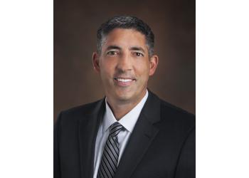 Omaha dentist Dr. Daniel J Beninato, DDS