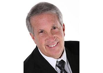 Grand Rapids cosmetic dentist Dr. Daniel J. Burton, DDS