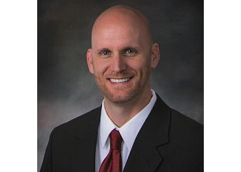 San Antonio chiropractor Dr. Daniel J. Murray, DC - MURRAY CHIROPRACTIC CENTER