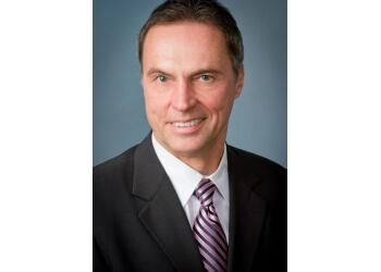 Grand Prairie cosmetic dentist Dr. Daniel J Poticny, DDS, FACDNA