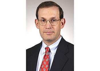 Toledo psychiatrist Dr. Daniel J. Rapport, MD