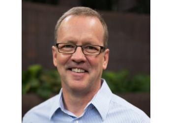 Omaha pediatric optometrist Dr. Daniel Jackson, OD