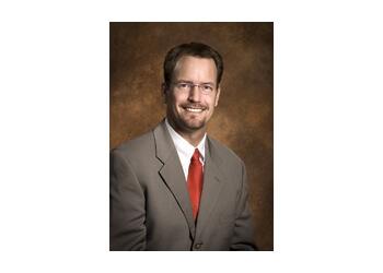 Simi Valley orthopedic Dr. Daniel K. Davis, MD