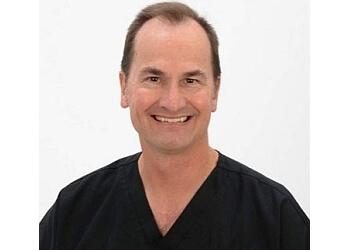 Chandler cardiologist Dr. Daniel Klee, MD, FACC