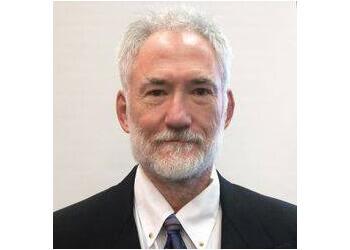 Pasadena psychiatrist Dr. Daniel Koppersmith, MD