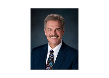Overland Park pain management doctor Dr. Daniel L. Bruning, MD