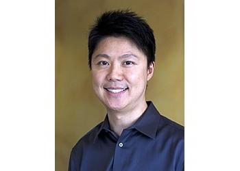 Seattle cosmetic dentist Dr. Daniel Lee, DDS
