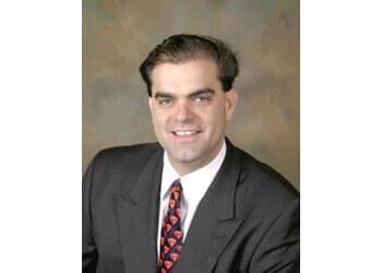 Pasadena pediatrician Dr. Daniel N Scaff, MD