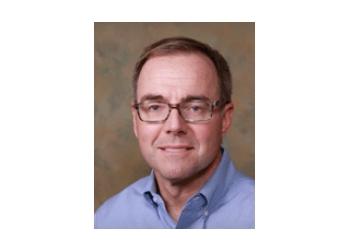 San Francisco gastroenterologist Daniel R. Conlin, MD