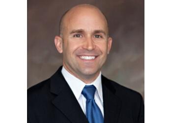 Springfield dentist Dr. Daniel S Fannin, DDS