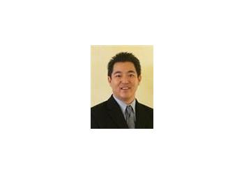 Torrance cosmetic dentist Dr. Daniel Sako, DDS