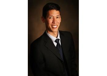 Anchorage plastic surgeon Dr. Daniel Suver, MD, FACS