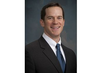 Athens pain management doctor Daniel Thomas, MD