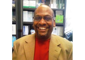 Corpus Christi pediatrician DANIEL V. VIJJESWARAPU, MD