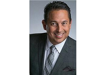 Oceanside dentist Dr. Daniel Vasquez, DDS