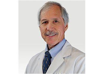 Fullerton cardiologist Dr. Daniel W. Landa, MD