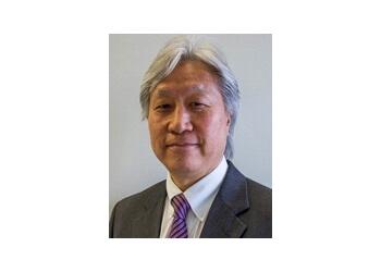 Worcester ent doctor  Daniel Y. Kim, MD