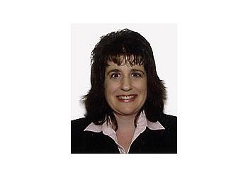 Corona pediatric optometrist Dr. Darlene Fidler, OD