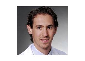 Fontana plastic surgeon Dr. Daron Geldwert, MD