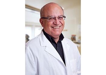 Dr. Darrel L. Bischoff, DDS