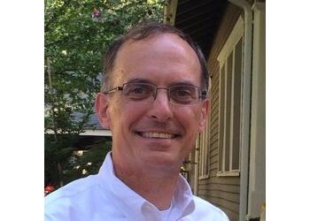 McKinney psychiatrist Dr. Darren Meyer, MD