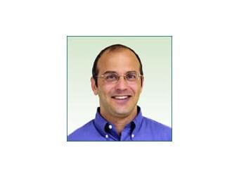Gainesville urologist Daryll B Bullen, MD