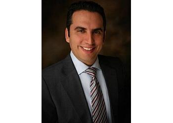 Lancaster plastic surgeon Dr. Daryoush Saadat, MD
