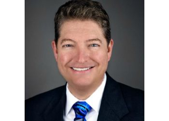 El Paso podiatrist Dr. Dave B. Williams, DPM - EL PASO FEET