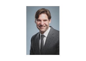 Warren dermatologist Dr. David A. Altman, MD