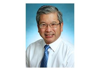 Burbank cardiologist Dr. David A. Sato, MD