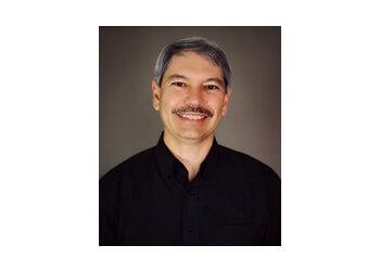 Independence cosmetic dentist Dr. David A. Schaefer, DDS