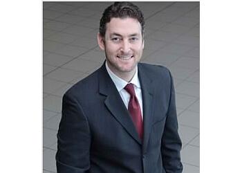 Chicago plastic surgeon David A. Shifrin, MD