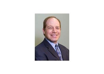 Mesa gastroenterologist David A. Tessler, DO, FACG, FACOI