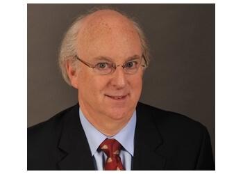 Bridgeport orthopedic Dr. David B. Brown, MD