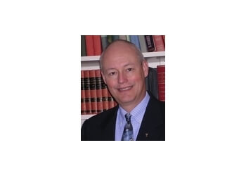 Manchester psychologist Dr. David B. Reynolds, D.Min., LPP