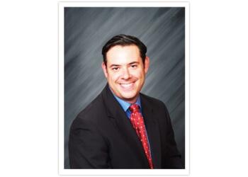 Pembroke Pines pain management doctor Dr. David Berkower, DO