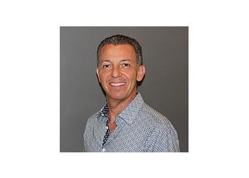 Hollywood cosmetic dentist Dr. David Bitchatchi, DMD