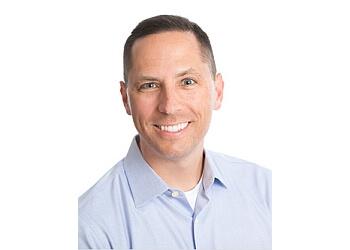 Independence orthodontist Dr. David Blackburn, DMD, MSD