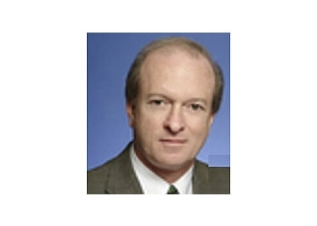 Fremont dermatologist  Dr. David C. Gorsulowsky, MD