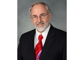 St Louis orthopedic Dr. David C. Haueisen