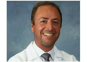 Waterbury pain management doctor David C. Levi, MD