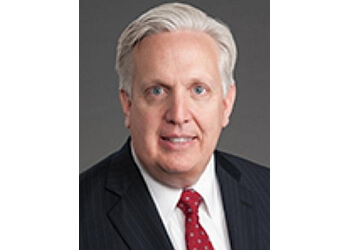 Winston Salem orthopedic Dr. David C. Pollock, MD