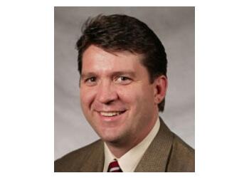 Tacoma orthopedic Dr. David Coons, DO