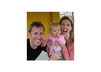 Raleigh kids dentist Dr. David D. Olson, DDS, MS, PA