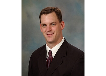 Jacksonville urologist Dr. David D. Thiel, MD