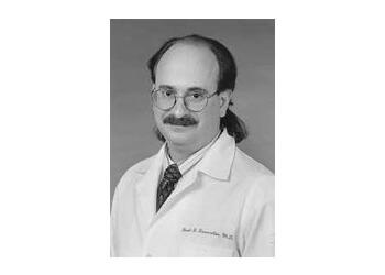 Hartford endocrinologist  David Domenichini, MD